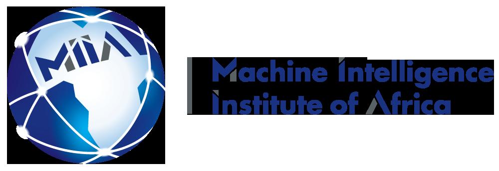 MIIA-Logo-(Banner)-Full-Colour