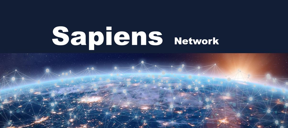 Sapiens_banner9